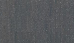 donker-grijs-463-750-ml_1449_1.jpg