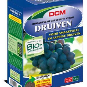 druiven-meststof-15-kg_1001_1.jpg