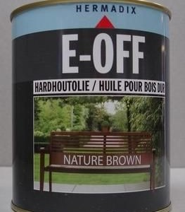 e-off-hardhoutolie-nature-brown-750-ml_1188_1.jpg