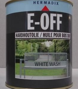 e-off-hardhoutolie-white-wash-750-ml_1189_1.jpg