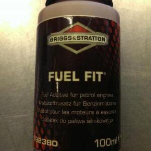 fuel-fit-briggs-en-stratton-100-ml_1640_1.jpg