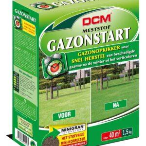gazonstart_15kg_1000007.jpg