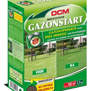 gazonstart_35kg_1000005.jpg