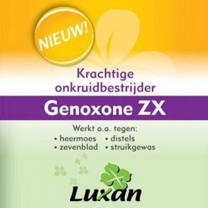 genoxone-zx-100-ml_2534_1.jpg