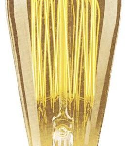gloeilamp-rustica-gold.jpg