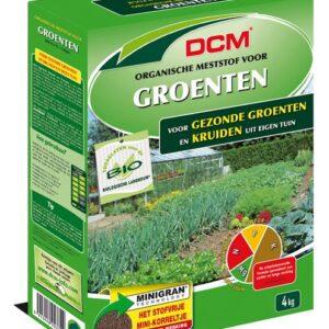 groenten_nl_4kg_lr.jpg
