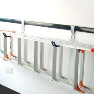 ladder-haak-_2180_1.jpg