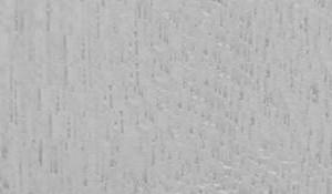 licht-grijs-462-750-ml_1448_1.jpg