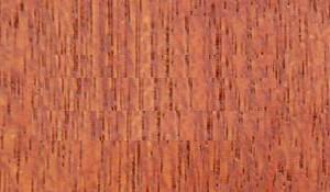 mahonie-467-750-ml_1455_1.jpg
