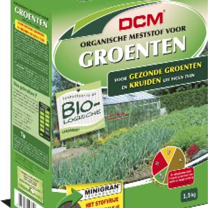 meststof-groenten_1-5kg_1000114.png