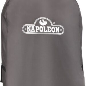 napoleon afdekhoes travel q