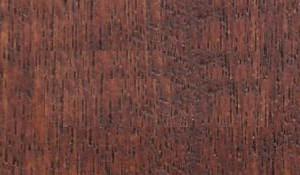 palissander-469-750-ml_1458_1.jpg