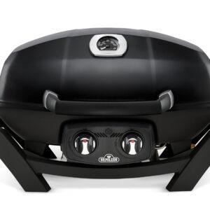 pro285-napoleon-grills