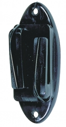 ranger i 40 lint en koord isolator 15460-10