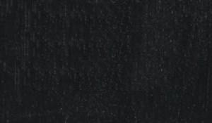 transparant-zwart-465-750-ml_1453_1.jpg