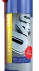 unispray-400ml_1638_1.jpg