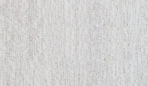 white-wash-464-2500-ml_1452_1.jpg